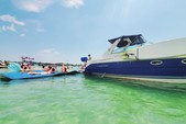 36 ft. Monterey Boats 340 Cruiser Cruiser Boat Rental Miami Image 39
