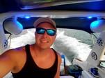 36 ft. Monterey Boats 340 Cruiser Cruiser Boat Rental Miami Image 65