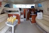 42 ft. Sea Ray Boats 400 Sedan Bridge Cruiser Boat Rental Miami Image 12