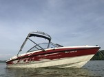18 ft. Bayliner 185 BR  Bow Rider Boat Rental Rest of Northeast Image 1