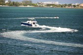 47 ft. Fountaine Pajot Cumberland 47 Cruiser Boat Rental Miami Image 7