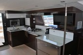 47 ft. Fountaine Pajot Cumberland 47 Cruiser Boat Rental Miami Image 50
