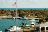 47 ft. Fountaine Pajot Cumberland 47 Cruiser Boat Rental Miami Image 14