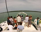 47 ft. Fountaine Pajot Cumberland 47 Cruiser Boat Rental Miami Image 25