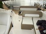 31 ft. Regal Boats 30 Express Cruiser Cruiser Boat Rental Tampa Image 3