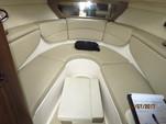 31 ft. Regal Boats 30 Express Cruiser Cruiser Boat Rental Tampa Image 5
