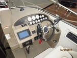 31 ft. Regal Boats 30 Express Cruiser Cruiser Boat Rental Tampa Image 2
