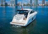 44 ft. Beneteau USA First 45 Cruiser Boat Rental Miami Image 5