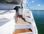 44 ft. Beneteau USA First 45 Cruiser Boat Rental Miami Image 11