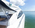 44 ft. Beneteau USA First 45 Cruiser Boat Rental Miami Image 9