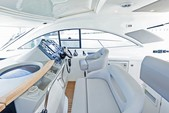 44 ft. Beneteau USA First 45 Cruiser Boat Rental Miami Image 16