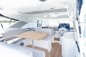 44 ft. Beneteau USA First 45 Cruiser Boat Rental Miami Image 17