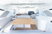 44 ft. Beneteau USA First 45 Cruiser Boat Rental Miami Image 18
