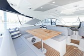 44 ft. Beneteau USA First 45 Cruiser Boat Rental Miami Image 19