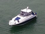 38 ft. Regal Boats Commodore 3760 IO Cruiser Boat Rental Miami Image 1