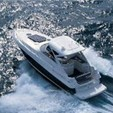 38 ft. Regal Boats Commodore 3760 IO Cruiser Boat Rental Miami Image 2