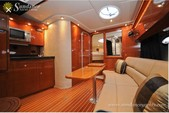 38 ft. Regal Boats Commodore 3760 IO Cruiser Boat Rental Miami Image 3