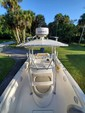 26 ft. Cobia Boats 256 CC w/F300 Yamaha Center Console Boat Rental West Palm Beach  Image 3