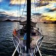 75 ft. Other Schooner Schooner Boat Rental Los Angeles Image 18
