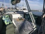 75 ft. Other Schooner Schooner Boat Rental Los Angeles Image 5