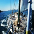 75 ft. Other Schooner Schooner Boat Rental Los Angeles Image 2