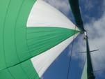 75 ft. Other Schooner Schooner Boat Rental Los Angeles Image 19