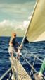 75 ft. Other Schooner Schooner Boat Rental Los Angeles Image 10