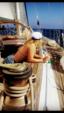 75 ft. Other Schooner Schooner Boat Rental Los Angeles Image 9