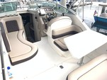 28 ft. Sea Ray Boats 270 Sundancer Cruiser Boat Rental Los Angeles Image 9