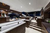 55 ft. Galeon 550 Fly Bridge Motor Yacht Boat Rental West Palm Beach  Image 12