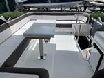 55 ft. Galeon 550 Fly Bridge Motor Yacht Boat Rental West Palm Beach  Image 4