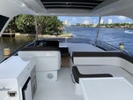 55 ft. Galeon 550 Fly Bridge Motor Yacht Boat Rental West Palm Beach  Image 5