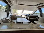 55 ft. Galeon 550 Fly Bridge Motor Yacht Boat Rental West Palm Beach  Image 16