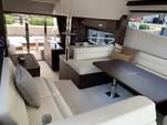 55 ft. Galeon 550 Fly Bridge Motor Yacht Boat Rental West Palm Beach  Image 18