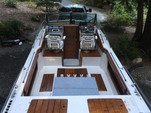 21 ft. Cruisers 216 Bonanza Cuddy Cabin Boat Rental Seattle-Puget Sound Image 1