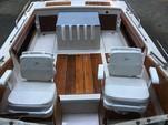 21 ft. Cruisers 216 Bonanza Cuddy Cabin Boat Rental Seattle-Puget Sound Image 5