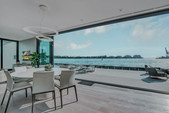 75 ft. Other Arkup Houseboat Boat Rental Miami Image 14