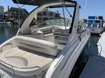 29 ft. Chaparral Boats 276 Signature Cruiser Boat Rental Los Angeles Image 2