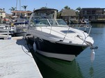 29 ft. Chaparral Boats 276 Signature Cruiser Boat Rental Los Angeles Image 1