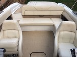 22 ft. Cobalt 230 Bow Rider Boat Rental Washington DC Image 2