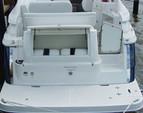 31 ft. Regal Boats 2860 Window Express Cruiser Boat Rental Jacksonville Image 10