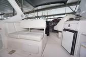 31 ft. Regal Boats 2860 Window Express Cruiser Boat Rental Jacksonville Image 11