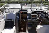 31 ft. Regal Boats 2860 Window Express Cruiser Boat Rental Jacksonville Image 6