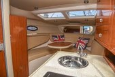 31 ft. Regal Boats 2860 Window Express Cruiser Boat Rental Jacksonville Image 1