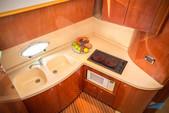 42 ft. Azimut Yachts 42 Motor Yacht Boat Rental Cancun Image 2