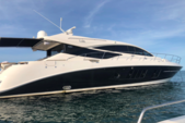 65 ft. Sea Ray Boats 65 Express Motor Yacht Boat Rental West Palm Beach  Image 1