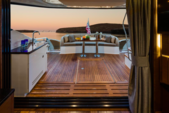65 ft. Sea Ray Boats 65 Express Motor Yacht Boat Rental West Palm Beach  Image 2
