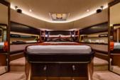65 ft. Sea Ray Boats 65 Express Motor Yacht Boat Rental Miami Image 5