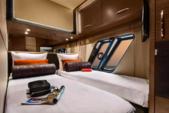 65 ft. Sea Ray Boats 65 Express Motor Yacht Boat Rental Miami Image 6