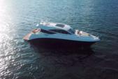 65 ft. Sea Ray Boats 65 Express Motor Yacht Boat Rental Miami Image 7